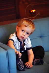 parenting, motherhood, attachment parenting