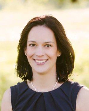 Alison Walker, PhD, LMFT