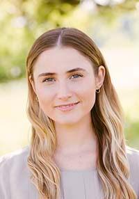 Claire Griffy, LPC