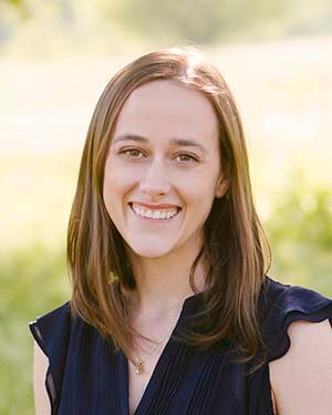 Tori Olds, PhD