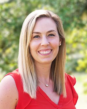 Lauren David, PhD