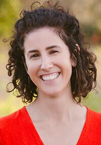 Emily Kerzin, PhD