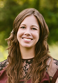 Kimberly McGoey, PsyD