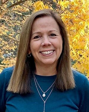 Kathleen Fahrner, PhD
