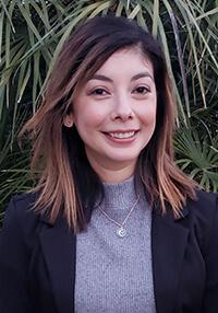 Lori Gonzalez, LCDC, LPC