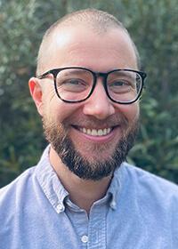 Mark Provence, PhD