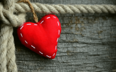 The 4 Biggest Myths About Self-Compassion
